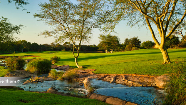 Leopard Creek 9th Par 4 c.jpg