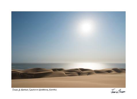 Dunes & Beyond.jpg