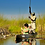 Thumbnail: BOTSWANA HONEYMOON SAFARI - 10 Nights
