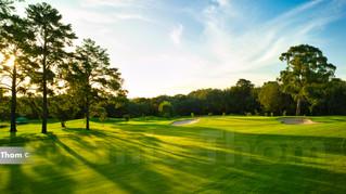 Glendower Golf 5th Par 4 a.jpg