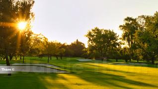 Glendower Golf 11th Par 4 c.jpg