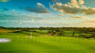 Heritage Golf Mauritius_JAmie Thom_012.j