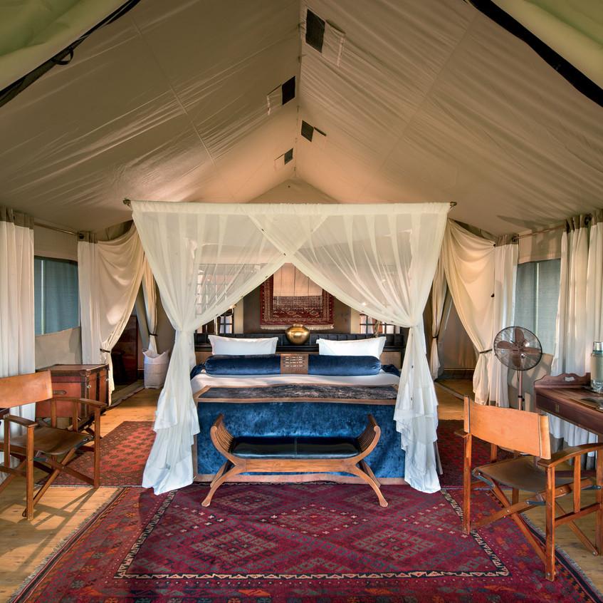 Duba_Expeditions _Camp_Botswana_Safari_2