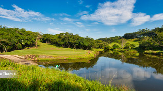 Selborne_Golf 11th p3 a.jpg