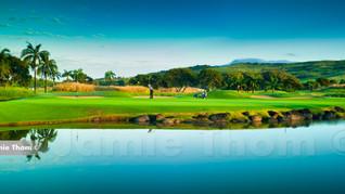 Heritage Golf Mauritius_JAmie Thom_001.j