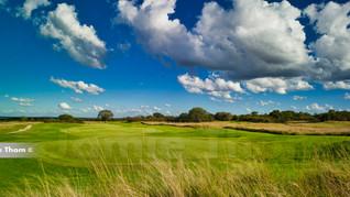 Euphoria_Golf_Estate_9th Par 5 a.jpg