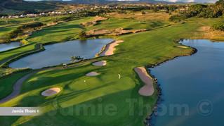 Heritage Golf Mauritius_JAmie Thom_008.j
