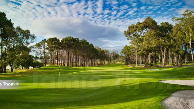 Hermanus Golf 11th Par 5 b.jpg