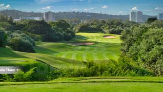 Durban Country Club 3rd Par 5 a.jpg