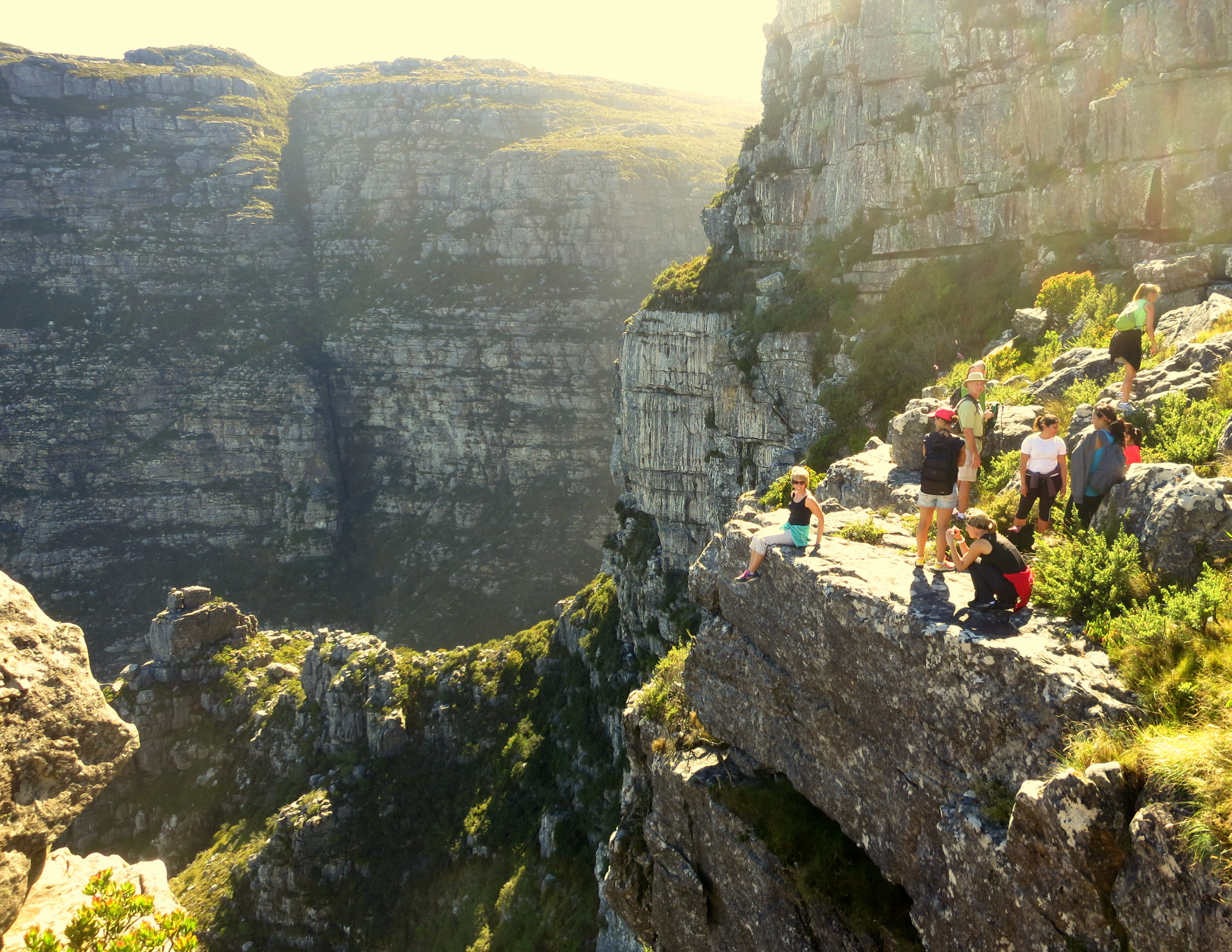 Table Mountain hikes (6).JPG