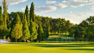 Glendower Golf 7th Par 4 b.jpg