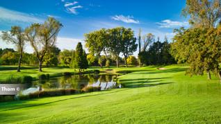 Parkview Golf Club 15th Par 3 c.jpg