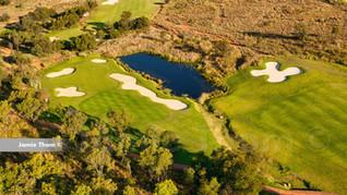 Elements Golf Course 7th Par 5 d.jpg