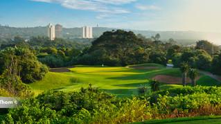 Durban Country Club 2nd Par 3 a.jpg