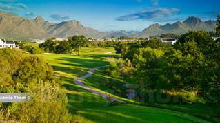 De Zalze Golf 18th Par 4 a.jpg
