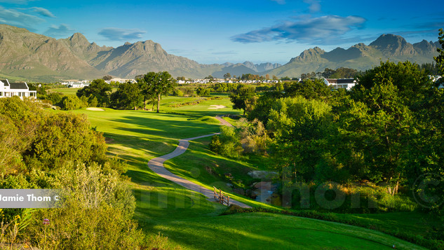 De Zalze Golf 18th Par 4 a.jpg