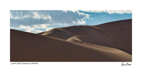 Liquid Sand.jpg