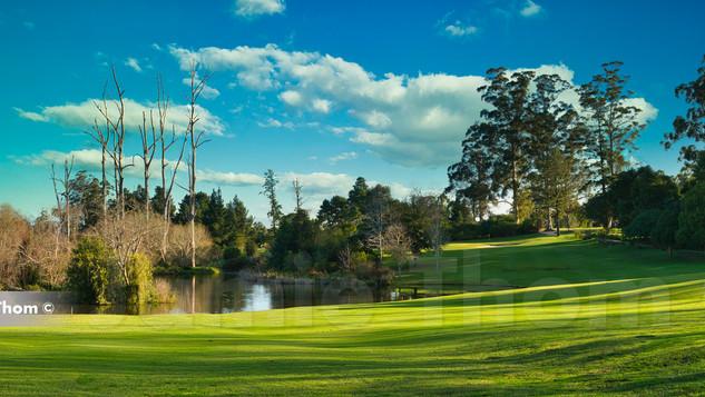 George Golf Club 1st Par 4 a.jpg