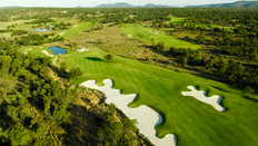 Elements Golf Estate