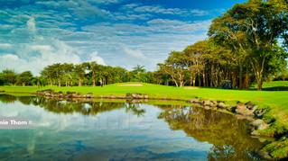 Heritage Golf Mauritius_JAmie Thom_003.j