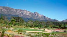 Steenberg Golf Estate