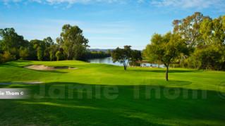 Parys Golf 14th Par 4 a.jpg