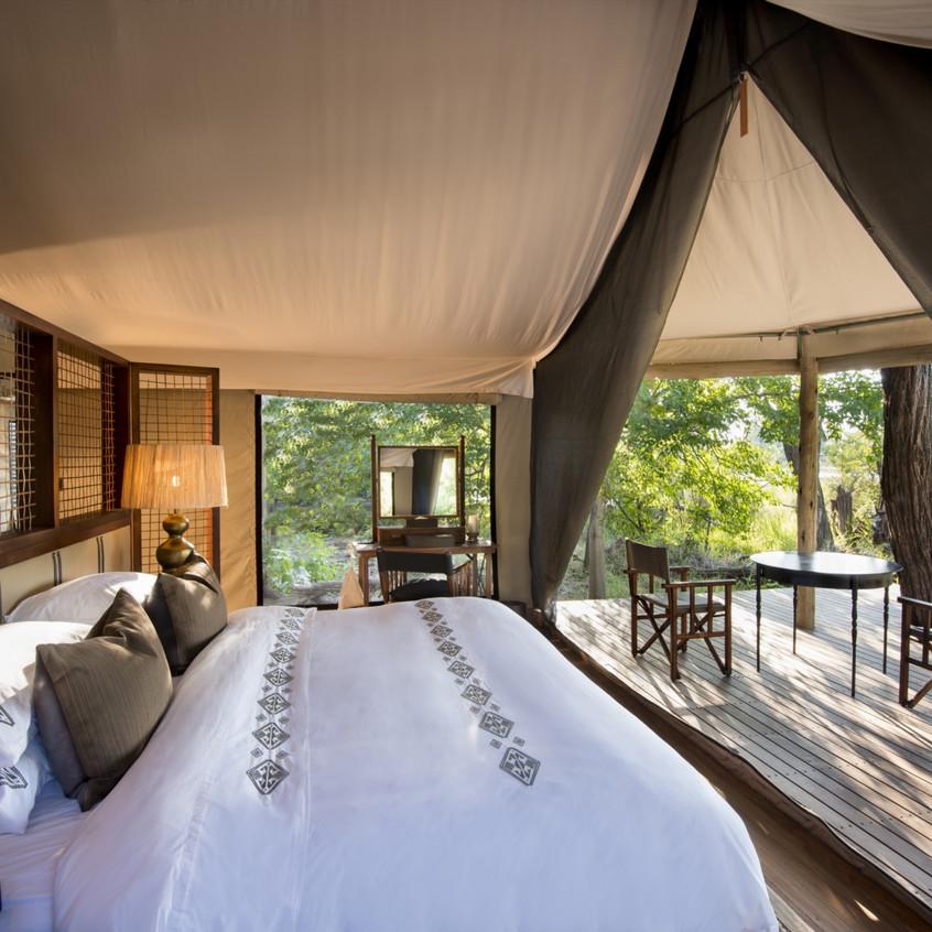 andBeyond-Nxabega-Okavango-Tented-Camp-Tented-Suite10