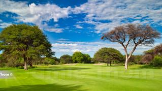 Sishen Golf 15th Par 5 a.jpg