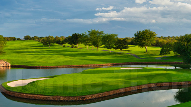 Leopard Creek 18th Par 5 c.jpg