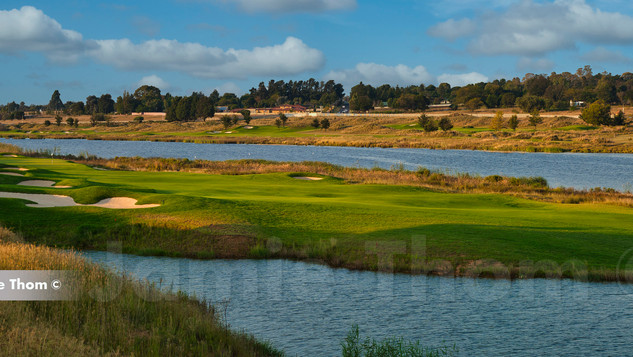 Ebotse Links Golf 9th Par 4 a.jpg