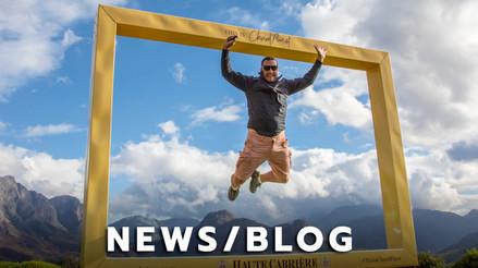 News_Blog.jpg