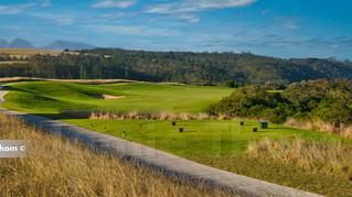 Oubaai Golf 5th Par 4 a.jpg