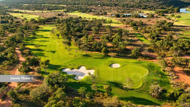 Elements Golf Course 17th Par 4 b.jpg
