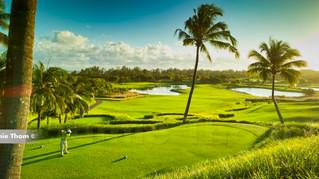Heritage Golf Mauritius_JAmie Thom_005.j