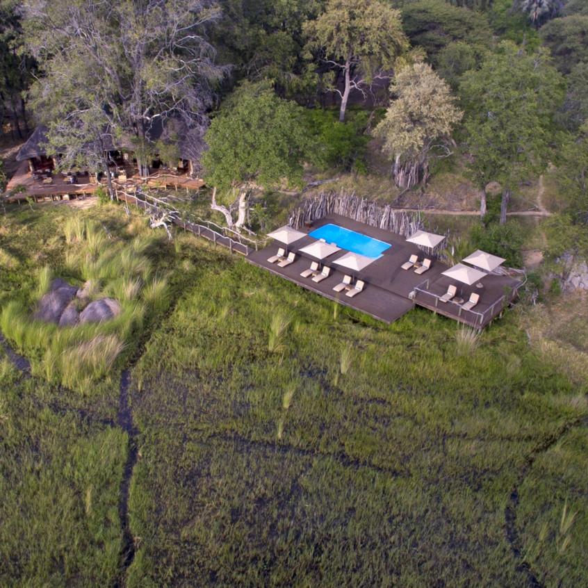 andBeyond-Nxabega-Okavango-Tented-Camp-Aerial2