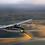 Thumbnail: ULTIMATE NAMIBIA - 12nts