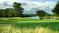 Parys Golf Estate