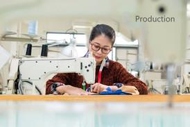 women-clothing-in-Ho-Chi-Minh.jpg