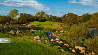 Parys Golf 6th Par 3 a.jpg