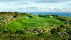 Pinnacle Point Golf Estate
