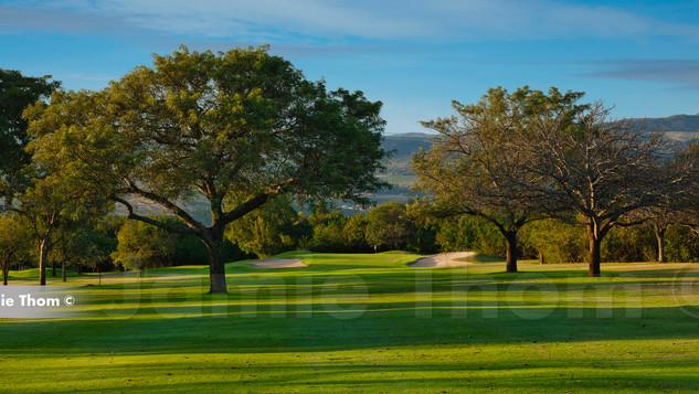 Nelspruit Mombela Golf 14th Par 4.jpg