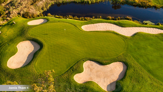 Elements Golf Course 7th Par 5 a.jpg