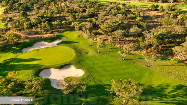 Elements Golf Course 13th Par 4 a.jpg