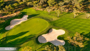 Elements Golf Course 13th Par 4 b.jpg