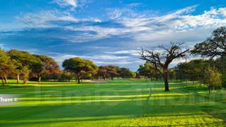 Sishen Golf 10th Par 4 b.jpg