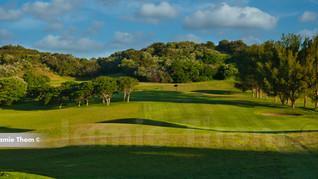 East London Golf Club 1st Par 5 a.jpg