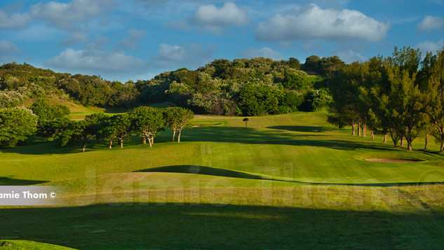 East London Golf Club 1st Par 5 a.jpg
