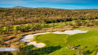 Elements Golf Course 11th a.jpg