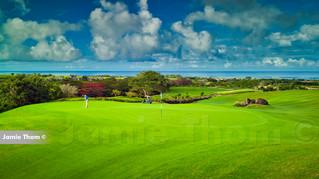 Heritage Golf Mauritius_JAmie Thom_004.j