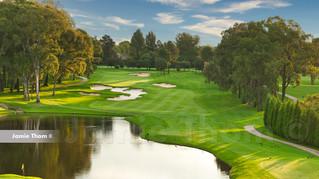 Houghton Golf Club 17th Par 4 b.jpg